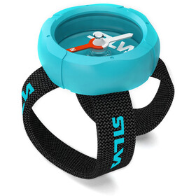 Silva Begin Compass with Wristband Kids
